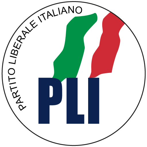 cropped-PLI-logo-website-icon-2.png