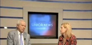 morandi tv unica news